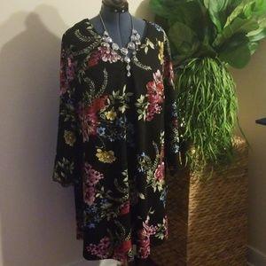 Dresses & Skirts - 🍃🌺 BUYONEGETTWO $8 Dress🌺🍃